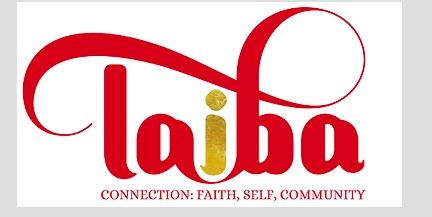 TAIBA USA