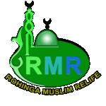 rmrus
