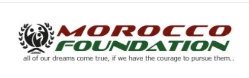 moroccofoundation