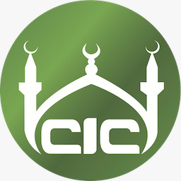 Cypress Islamic Center