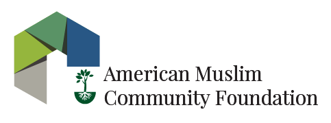 American Muslim Community Foundation