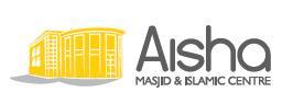 Jamme Masjid Reading - Aisha Masjid & Islamic Centre