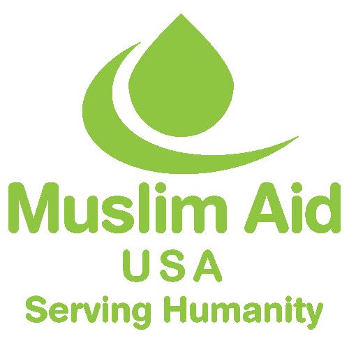 Muslim Aid USA