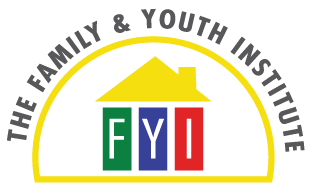 The Family & Youth Institute