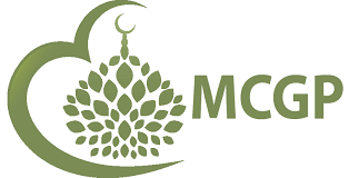 Muslim Center of Greater Princeton