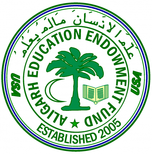 Aligarh Education Endowment Fund (AEEF)
