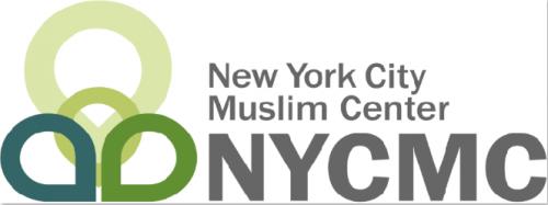 NYC Muslim Center