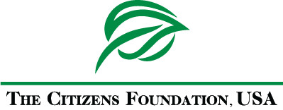 The Citizens Foundation, USA (TCF - USA)