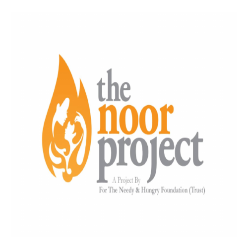 The Noor Project