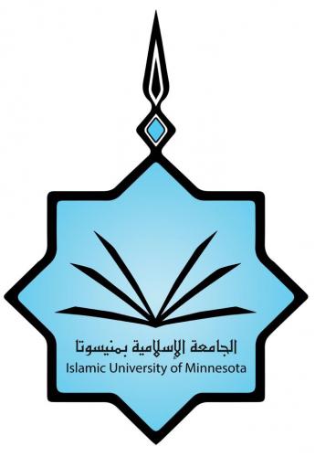Islamic University of Minnesota