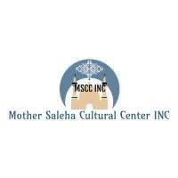 Mother Saleha Cultural Center INC