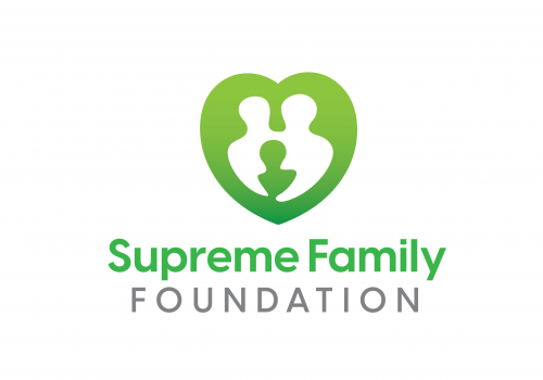 Supreme Family Foundation