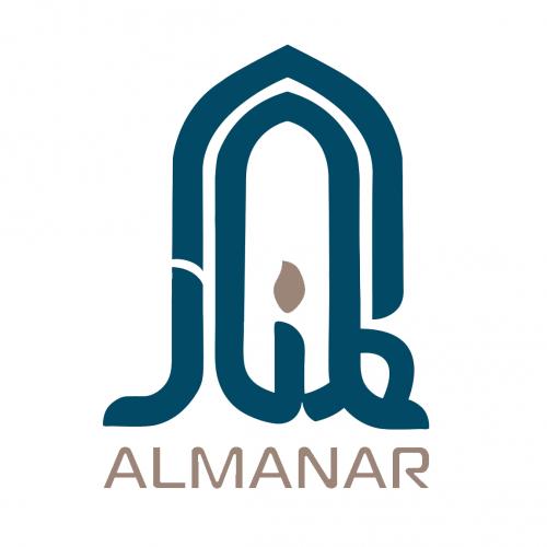 Al-Manar Centre Trust