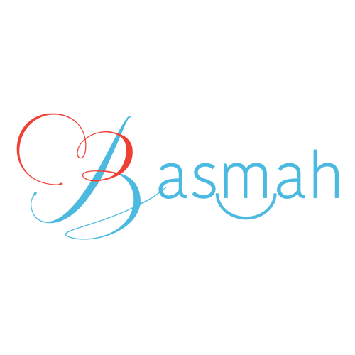 Bangladesh American Society of Muslim Aid for Humanity Inc. - BASMAH