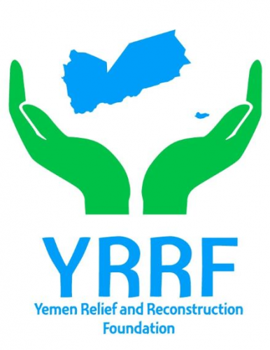 Yemen Relief and Reconstruction Foundation