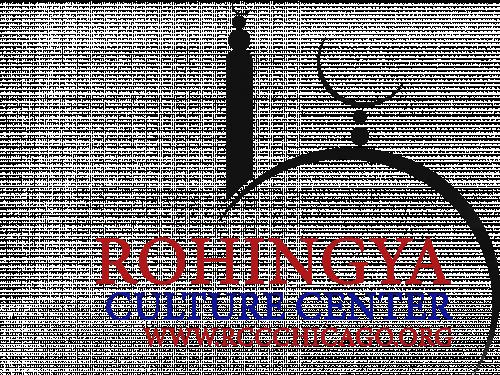 Rohingya Culture Center