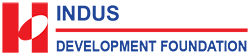 Indus Development Foundation