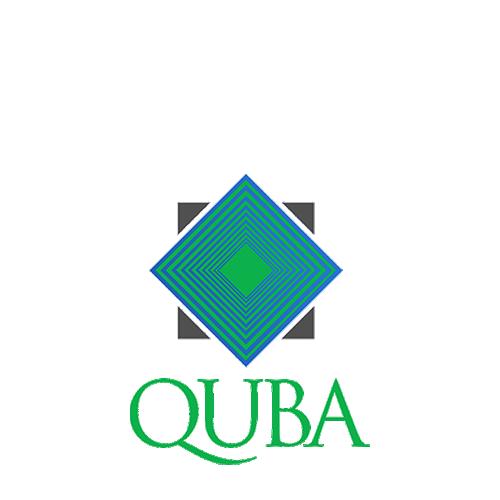 Quba Academy