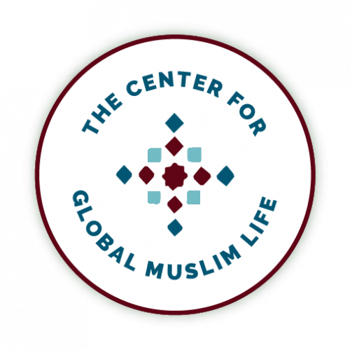 The Center for Global Muslim Life