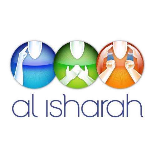 alisharah