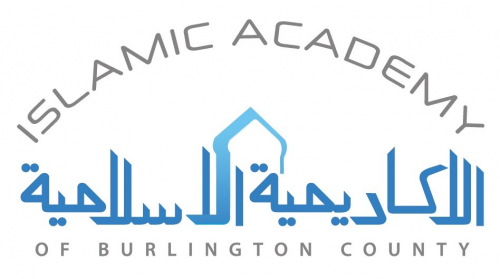 Islamic Academy of Burlington County