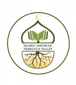 Islamic Center of Temecula Valley