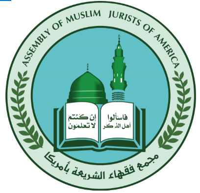 Assembly of Muslim Jurists