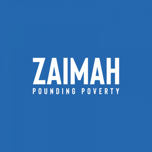 Zaimah