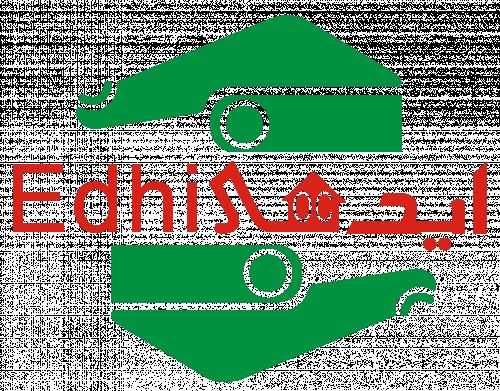 Edhi International Foundation UK
