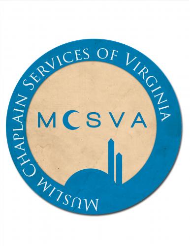 Muslim Chaplain Services of Virginia