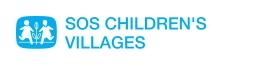 SOS Children's Villages USA