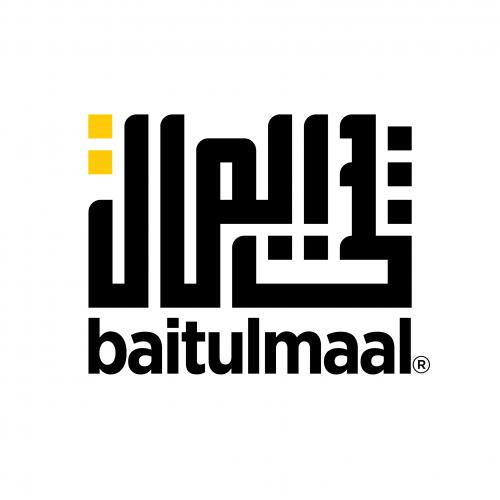 Baitulmaal, Inc.