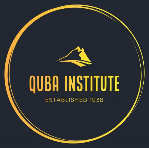 Quba Institute, Inc.
