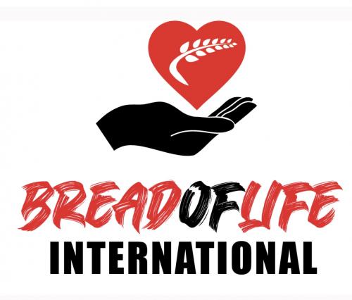 Bread of Life International