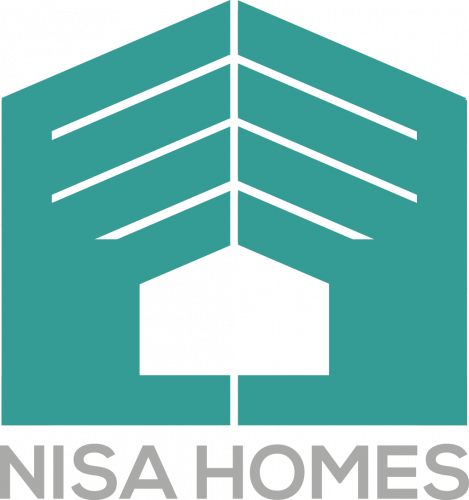 Nisa Homes