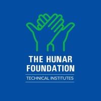 The Hunar Foundation UK