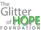 The Glitter of Hope Foundation