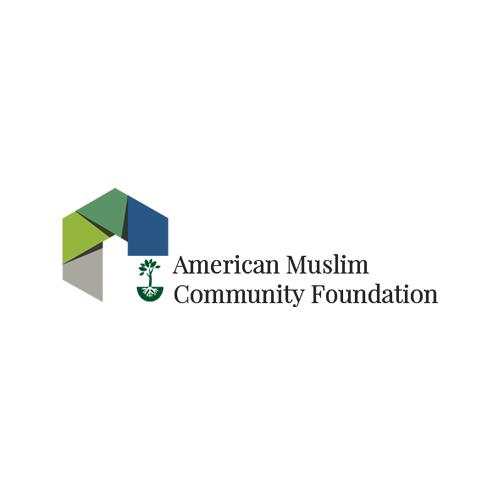 American Muslim Community Foundation