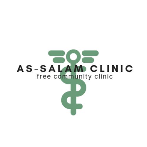 Assalam Clinic /Champions Community Health Clinic Inc