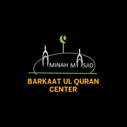 Barkaat Ul Quran Center