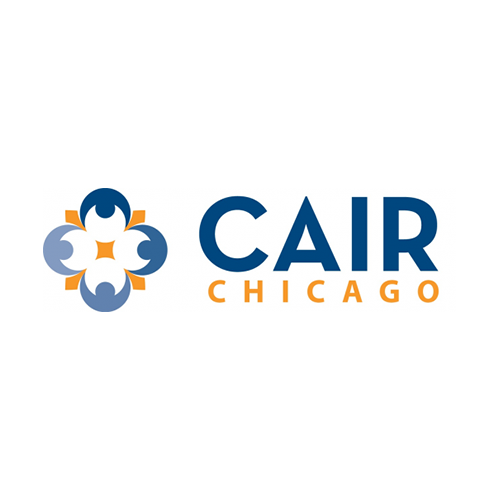 CAIR-Chicago