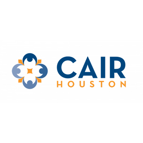 CAIR-Houston