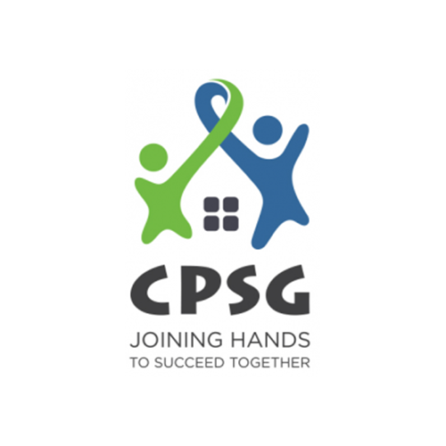 Canadian Pakistani Support Group Association