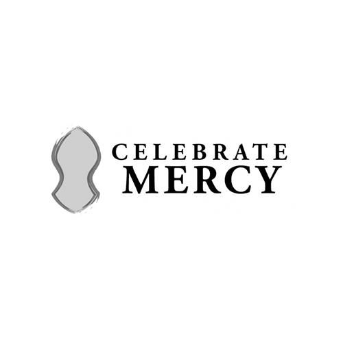CelebrateMercy