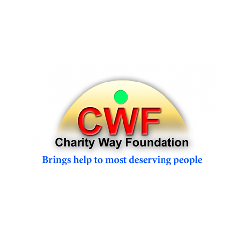 Charity Way Foundation