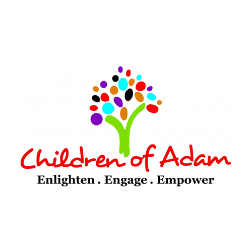Children of Adam