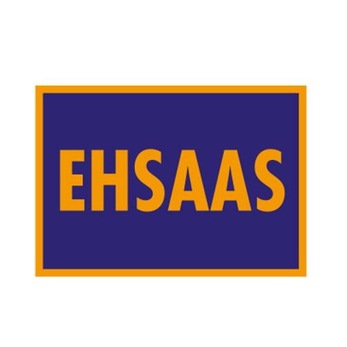 Ehsaas Trust