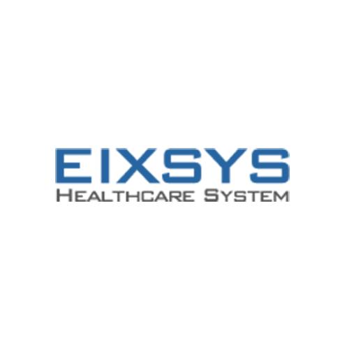 EIXSYS HEALTHCARE SYSTEM