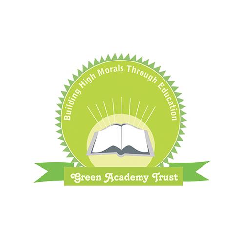 Green Academy Trust