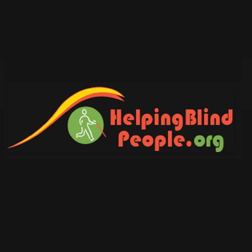 Helping Blind People Inc